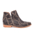 BOTA  BOSTON - comprar online