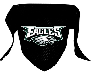 Bandana Eagles
