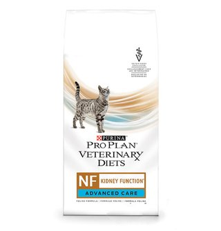 Proplan Renal NF ADVANCED CARE