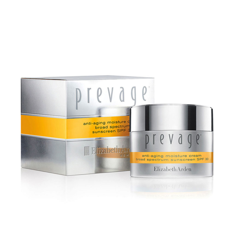Arden Prevage Anti Aging Treatament - Crema