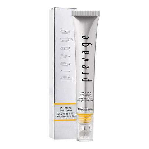 Prevage anti-aging eye serum - Serum