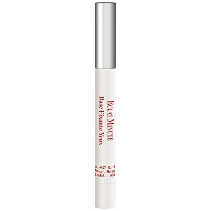 Clarins Eclact Minute Yeux - Base Fixante - 01 - Fluido