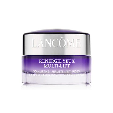 Rénergie Yeux Multi - Lift Creme Lifting Fermenté Anti Rides - Cream