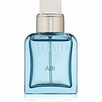 Eternity Air Men - Eau de Toilette