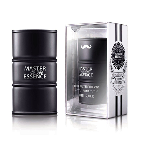 Master Essence Men EDT - Eau de Toilette