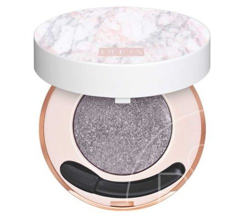 Pupa Luxury Eyesadow - 001 - Compacto