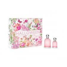 Halloween Magic EDT 100 ml + EDT 30 ml - Eau de Toilette
