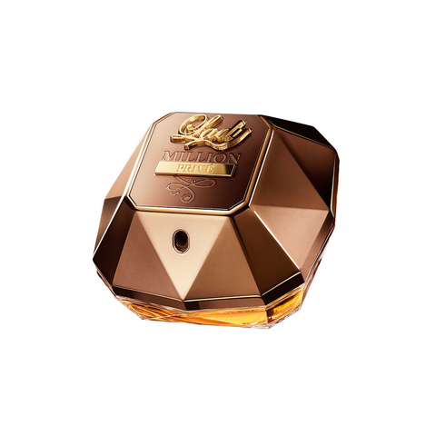 Lady Million Prive - Eau de Parfum