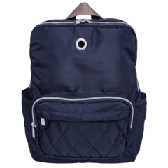 SUNDAR BACKPACK BLUE NAVY