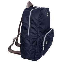 SUNDAR BACKPACK BLUE NAVY on internet