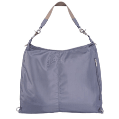 IRENE - SHOULDER BAG, BACKPACK AND CROSSBODY, GRAY on internet
