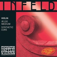 Corda Sol Thomastik Infeld Red para Violino [ENCOMENDA!]