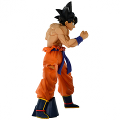 Dragon Ball - Goku Maximatic Bandai - loja online
