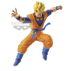 Dragon Ball Legends Super Saiyan Son Gohan - comprar online