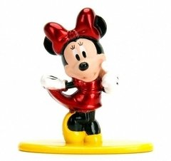 Nano Metal Figs - Minnie - comprar online