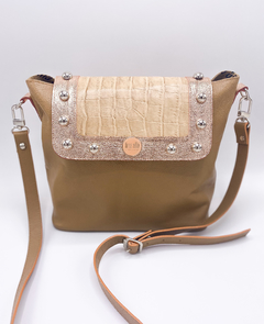 BOLSO/CARTERA JUNE Suela