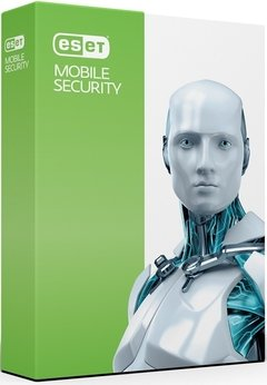 ESET Mobile Security para Android - 6 meses - comprar online