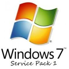Microsoft Windows 7 Ultimate 32/64Bits - loja online