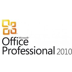 Microsoft Office 2010 Professional Plus 32/64Bits na internet