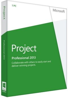 CDKEY Project 2013 Pro Plus