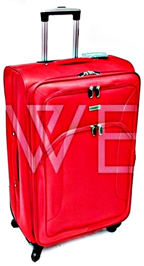 "Valija Chica Carry On de 20"" LBX1808 Premium"