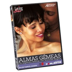 dvd-educativo-alma-gemeas-loving-sex