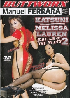 dvd-porno-batle-of-the-sluts-2-buttworx