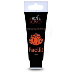 gel-anal-facilit-15ml-soft-love