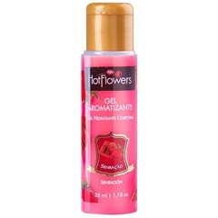 gel-comestivel-sensacao-hot-35ml-hot-flowers