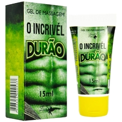 o-incrivel-durao-gel-erecao-15ml-secret-love