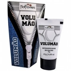 volumao-intensificador-de-macho-25gr-hot-flowers