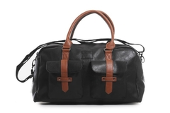 Bolso Salon Berlin simil cuero (OW922-8)