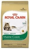 Royal Canin Gato MAINE COON X 2.72kg