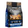 EVOLVE Chicken & Rice x 13.6 kilos GRAIN FREE - comprar online