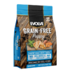 EVOLVE PUPPY CHICKEN & RICE x 12,7 kilos GRAIN FREE - comprar online