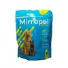 Mirrapel Advanced, Bolsa 600 Grms