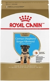 ROYAL CANIN German Sheperd  13,6 kg
