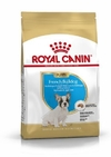 ROYAL CANIN Bulldog Francés Puppy 3 kg