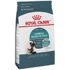 ROYAL CANIN FELINE HAIRBALL CARE 2.72 kg - comprar online
