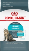 ROYAL CANIN FELINE URINARY CARE 2 kg
