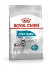 ROYAL CANIN MAXI JOINT CARE x 10 kilos