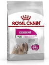 ROYAL CANIN Mini EXIGENT x 1 kilo
