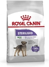 ROYAL CANIN Mini Sterelised adulto 3 kg (copia)