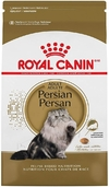 ROYAL CANIN PERSIAN ADULT X 10 KILOS