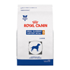 ROYAL CANIN RENAL Canine Renal Support 2.72 kilos