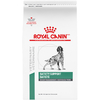 ROYAL CANIN SATIETY SUPPORT DOG  12 kilos