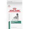 ROYAL CANIN SATIETY SUPPORT DOG  8 kilos