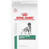 ROYAL CANIN SATIETY SUPPORT DOG  3.5 kilos