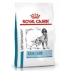 ROYAL CANIN Skin care DOG  2 kilos