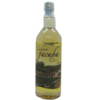 Kit Cachaça Jacuba Ouro 750 ML na internet